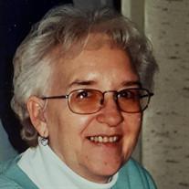 Elizabeth Stonko