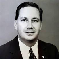John Jacob Hiebel