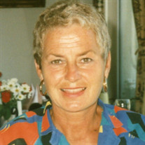 Susie Tighe