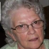 Norma Lee Pierce
