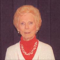 Joann Craig