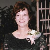 Mrs. Rhonda H. Moore