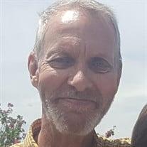 Douglas Gene Anderson