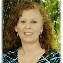 Amy Shelaine Cole Gatlin