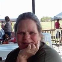 Bonnie Ellen Gentry