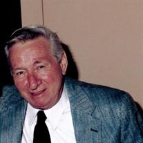 Thomas Joseph LaVecchia