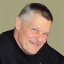 Russell L. Lotz