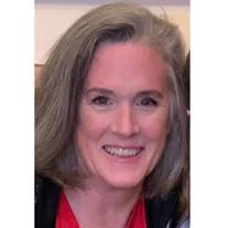 Julie Leonard Firr