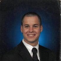 Wilbur Cleveland Hillis, III