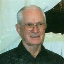 James Horton White