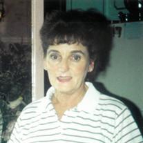 Annis Lonnell Leddon