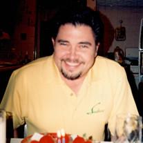 Mark Fabian Zaskowski