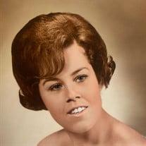 Linda C Guthrie