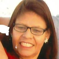 Ignacia Ramirez