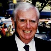 James J. Hagan