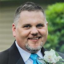 Brian L. Peters