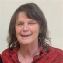 Carolyn Dianne Clark