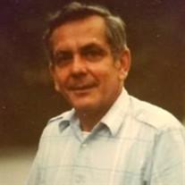 RICHARD T. MASSEFSKI
