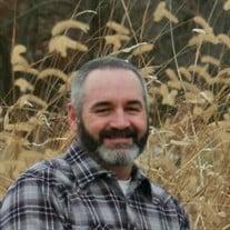Dennis Woolard