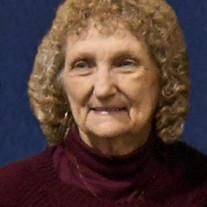 Nellie Norville