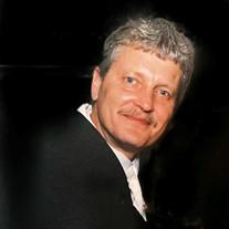 Otto Kolisnyk