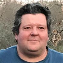 Patrick K. Kutzer