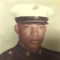 Fulton James Williams Jr.