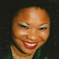 Nelly Wangaja Tshiteya