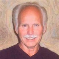 Jesse Ray Clark