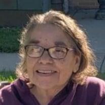 Donna Korstad