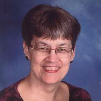 Anna M. Filbert