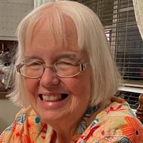 Deborah Lorraine Schindler