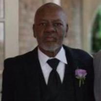 Mr. Fred Lazare Sr.