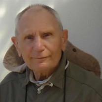 Abram Kruglyak