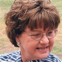Mrs. Linda Turner