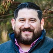 Aaron Jake Espino