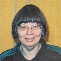 Janet L. Robbins