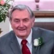 George Waller King