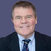 Dr. Christopher S. Alexander