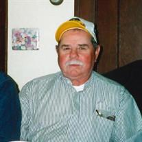 Ralph W. Helton