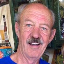 Martin P. Lenhart