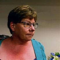 JoEllen Zelhart