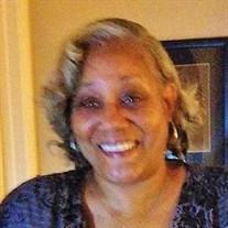 Ms. Marilyn Rose Leath