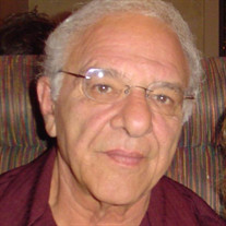 Peter Cardone