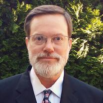 James Donald Campbell Jr.