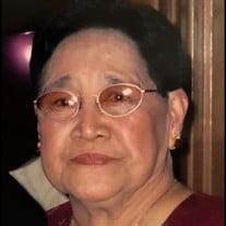 Adelaida Adsuara Rafal