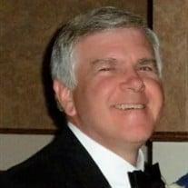 Frank S. Fejes Jr.