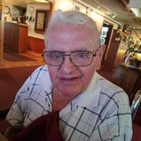 John E. Ridgeway Jr.