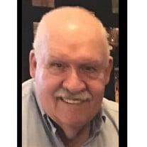 Larry D. Wilber