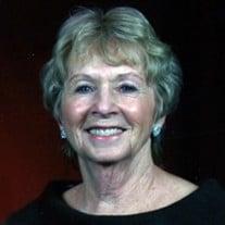 Roberta Gail Olson